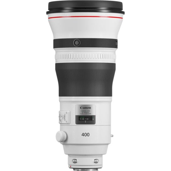 3045c005_ef-400mm-f-2-8l-is-iii_right_05