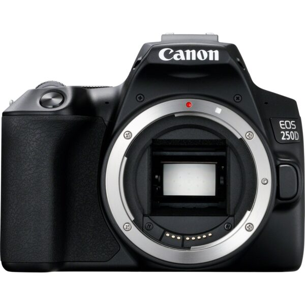 eos-250d-black-body-only_01