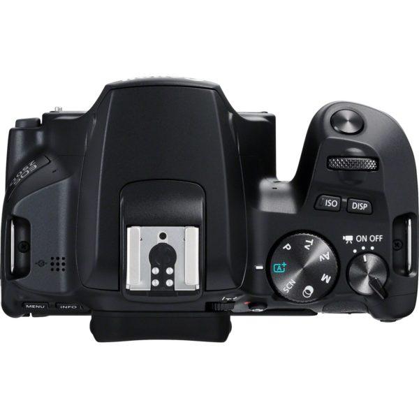 3454c004_eos-250d-black-body-only_04