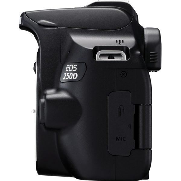 3454c004_eos-250d-black-body-only_05