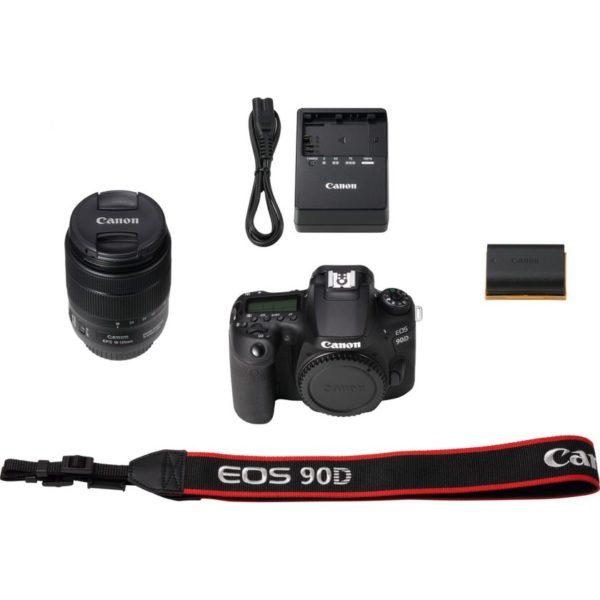 3616c028_90d-18-135-kit_06