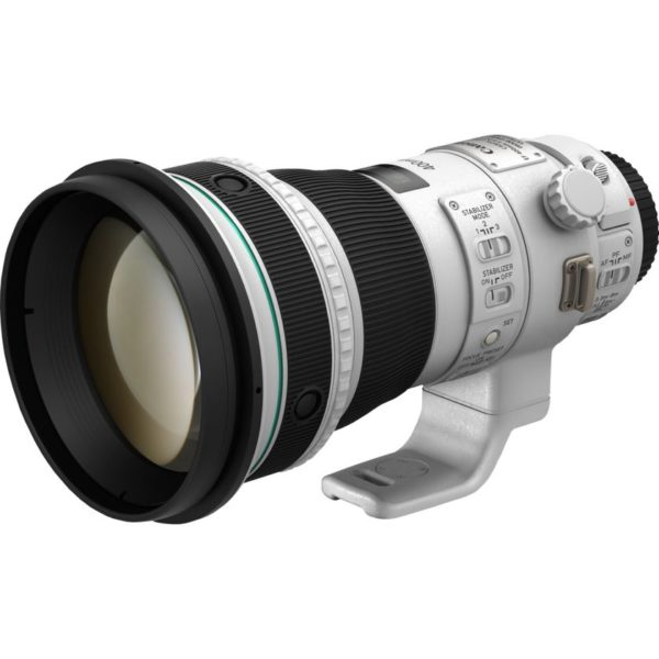 8404b005_ef-400mm-f4-0-do-is-ii-usm_02