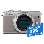 Canon-EOS-M100_1x1 copia