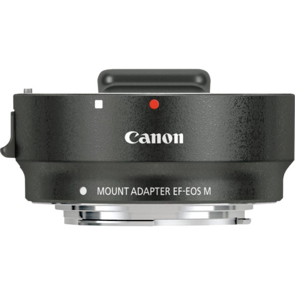 adapter_with_tripod_mount_3