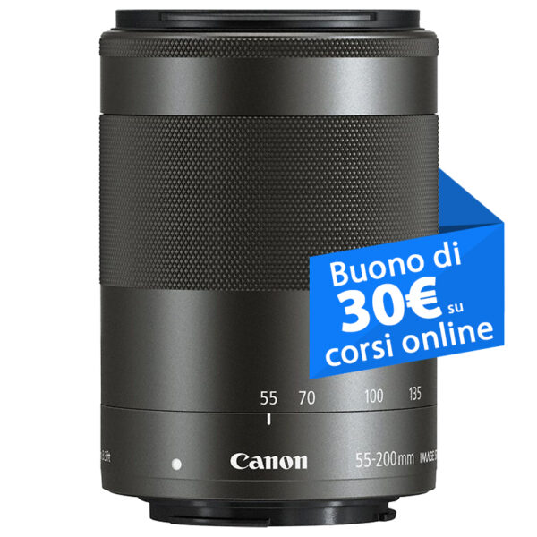 ef-m-55-200mm-f-4-5-6-3-is-stm-png copia