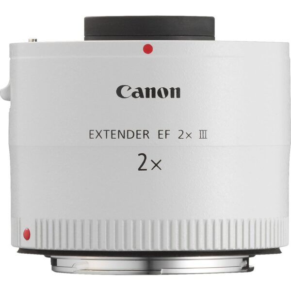 extender_ef_2x_iii_1