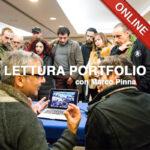 20190522 LetturaPorfolioM.Pinna_Online_1x1