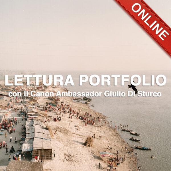 20200528 Let.Port.G.Di Sturco_1x1_Online