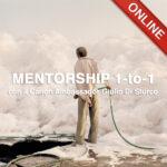 20200528 Mentorship 1-to-1 .G.Di Sturco_1x1_Online