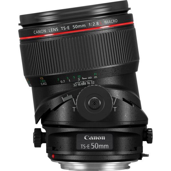 2273c005_ts-e-50mm-f2-8l-lens_03