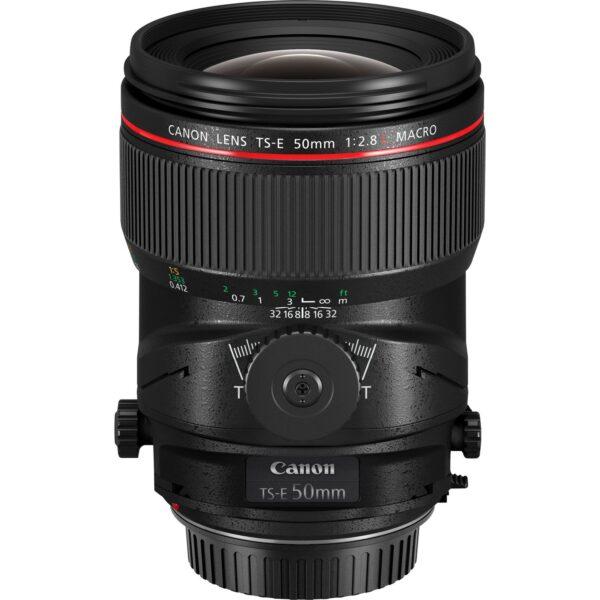2273c005_ts-e-50mm-f2-8l-lens_07