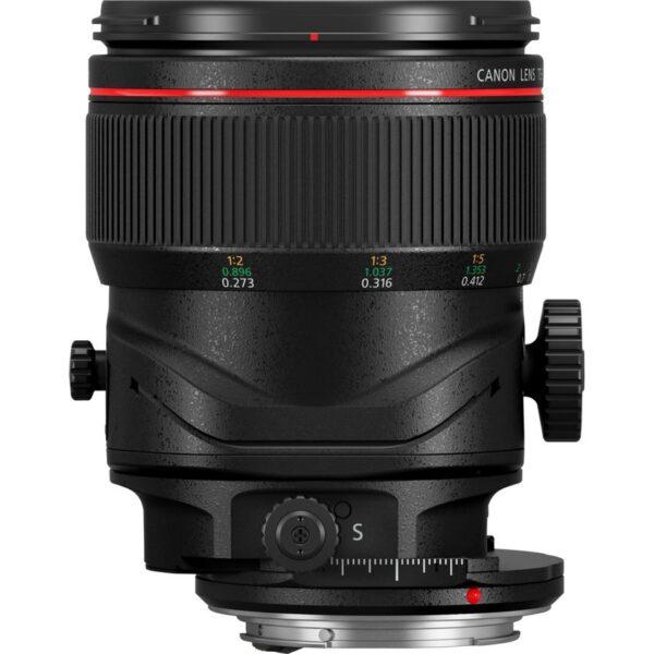 2273c005_ts-e-50mm-f2-8l-lens_13