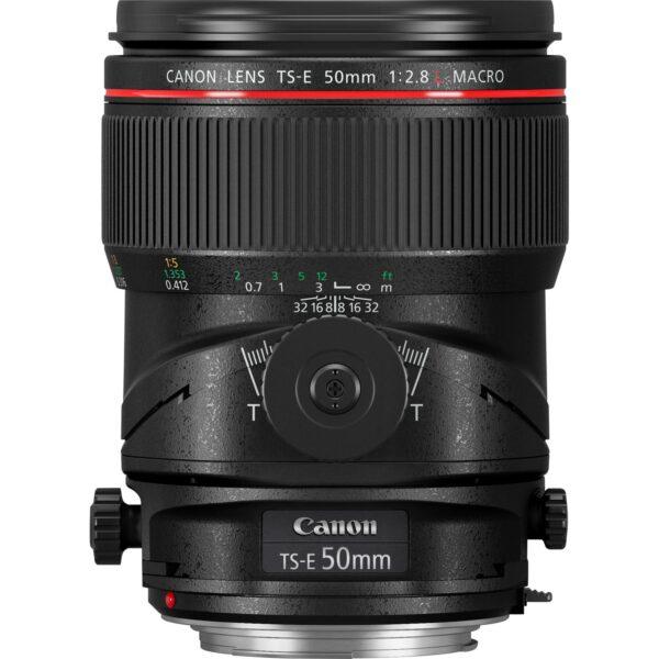 2273c005_ts-e50mm_f-2-8l_lens_01