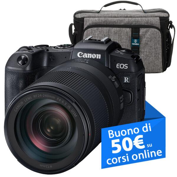 3380c106_eos-rp-rf24-240mm-f4-6-3-is_01 copia