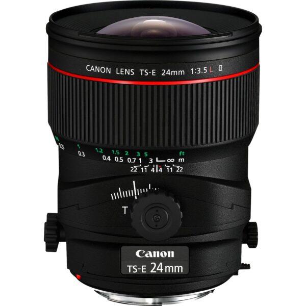 3552b005_ts-e-24mm-f3-5l-ii_03