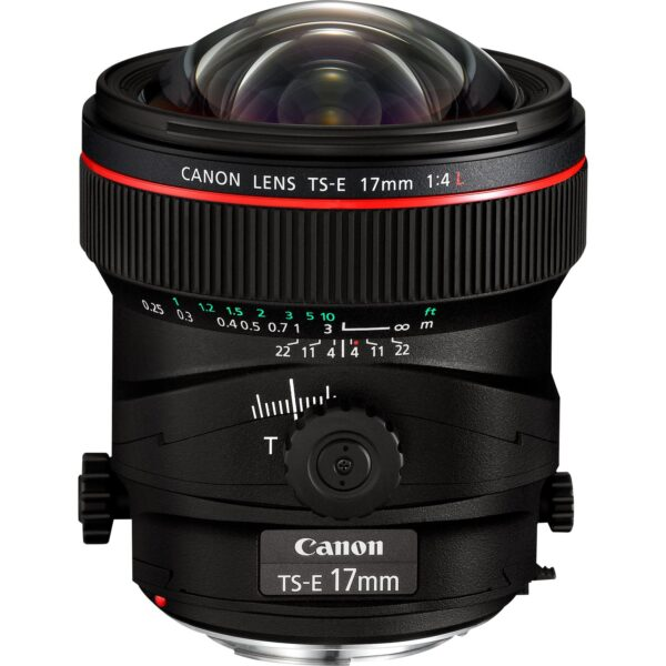 3553b005_ts-e-17mm-f4l_03