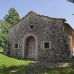 Chiesa_antica_after