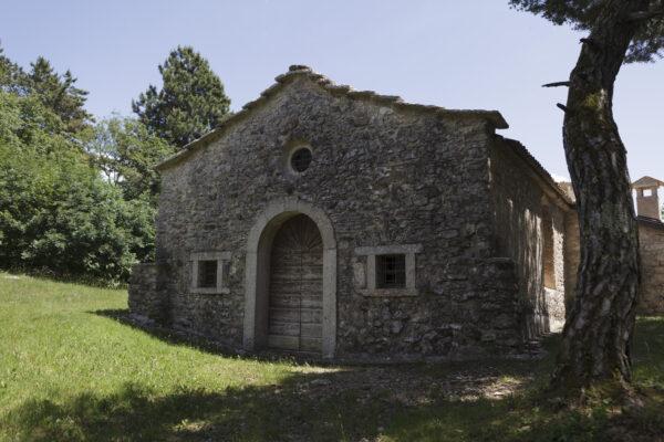 Chiesa_antica_before