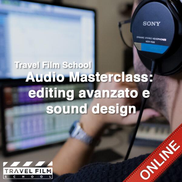 20200609 Audio Masterclass_1x1
