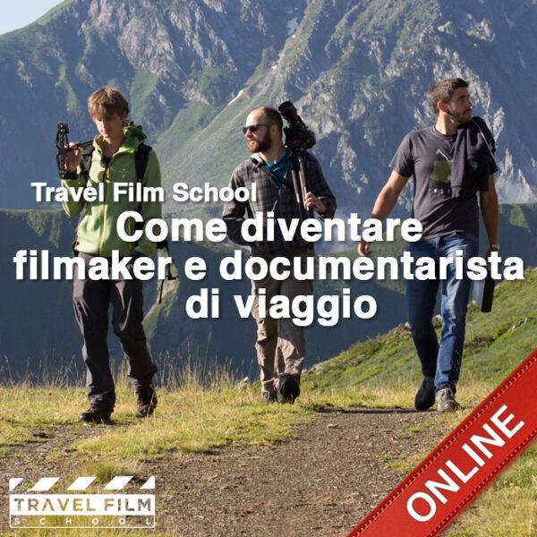 20200609 FotoVideo Viaggio_1x1