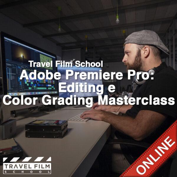 20200609 Masterclass Adobe Premiere Pro_1x1