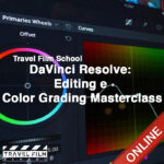 20200609 Masterclass DaVinci Resolve_1x1