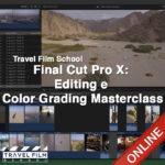 20200609 Masterclass FinalCutProxX_1x1