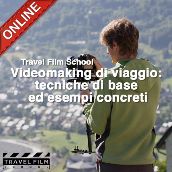 20200609 Videomaking Viaggio_1x1
