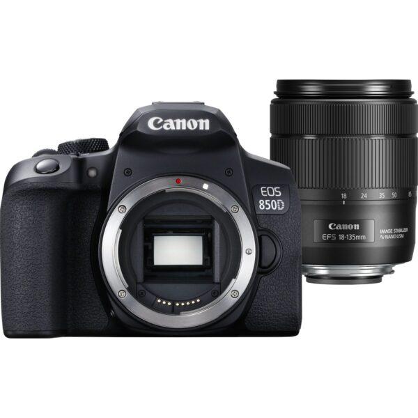 3925c022_d-cam-eod-850d-18-135-s-gb_01
