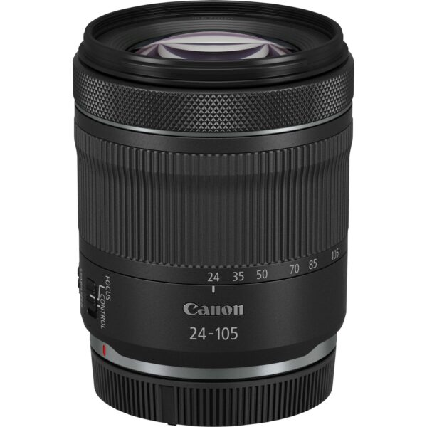 4111c005_rf-24-105mm-f4-7-1-is-stm_02