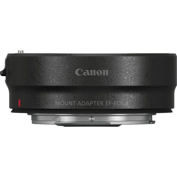 3075c059_body_lens_adapter_11_1