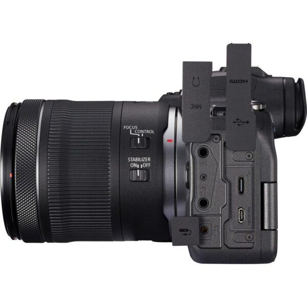 4082c003_eos-r6_24-105mm_06 (1)