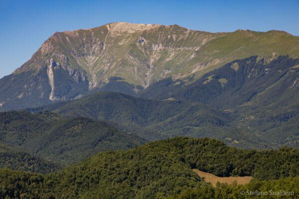 Monte Vettore