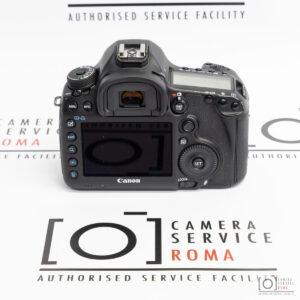 Usato Garantito – Canon EOS 5D Mark III_2_b