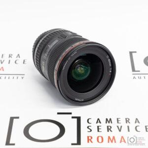 Canon EF 17-40mm f/4L USM - Usato Garantito_b