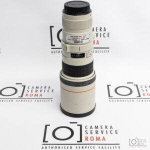 Canon EF 400mm f/5.6L USM_a