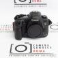 Usato Garantito – Canon EOS 5D Mark III