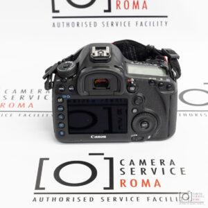 Usato Garantito – Canon EOS 5D Mark III_3