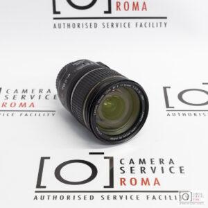 Canon EF-S 17-55 f/2.8 IS USM - Usato Garantito_b