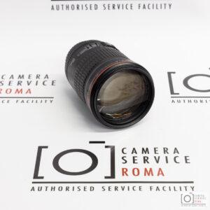 Canon EF 135mm f/2L USM - Usato Garantito_b