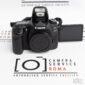 Canon EOS 80D - Usato Garantito_b