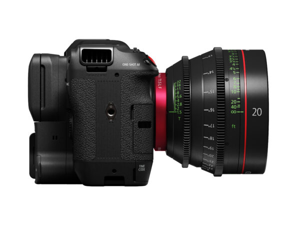 EOS C70-RIGHT-SIDE-02