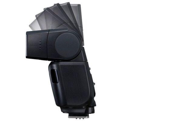 canon-speedlite-speedlite-flash-el-100-key-feature_547886731316863
