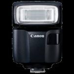 canon-speedlite-speedlite-flash-el-100-spec_293895465393530
