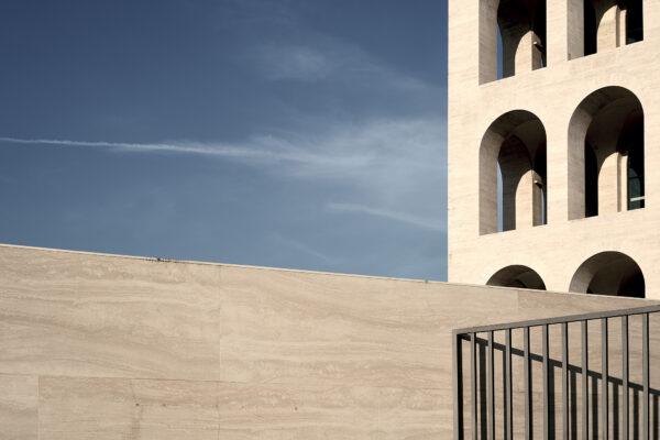 Agostino Maiello, Roma 1