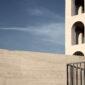Colosseo quadrato di Agostino Maiello