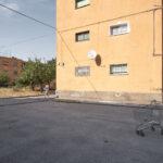 Agostino Maiello, Roma 6