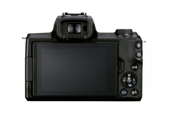 EOS-M50-Mark-II-BK-BACK