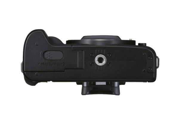 EOS-M50-Mark-II-BK-BOTTOM