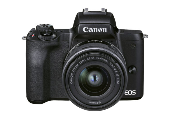 EOS-M50-Mark-II-BK-FRA
